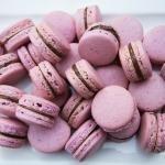 Easy Macaron Recipes