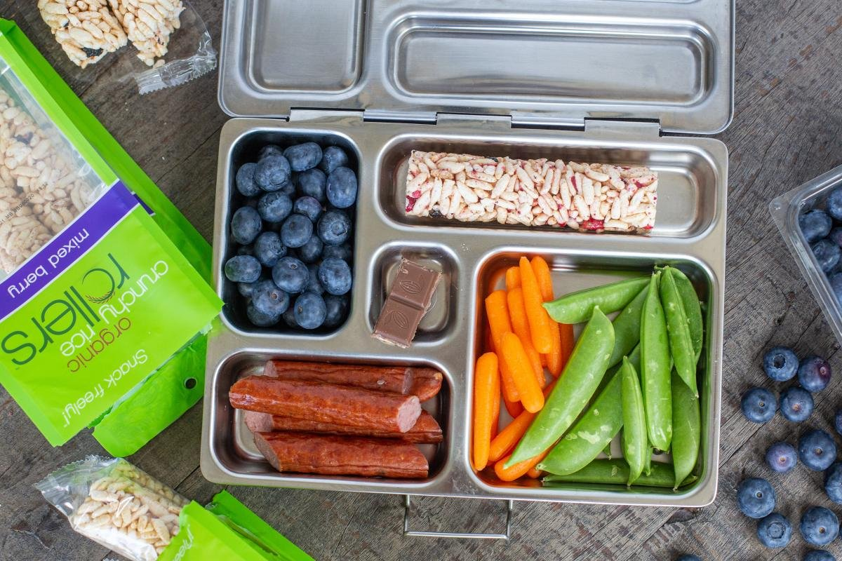 5 Cold Lunch Ideas For Picky Kids Momsdish